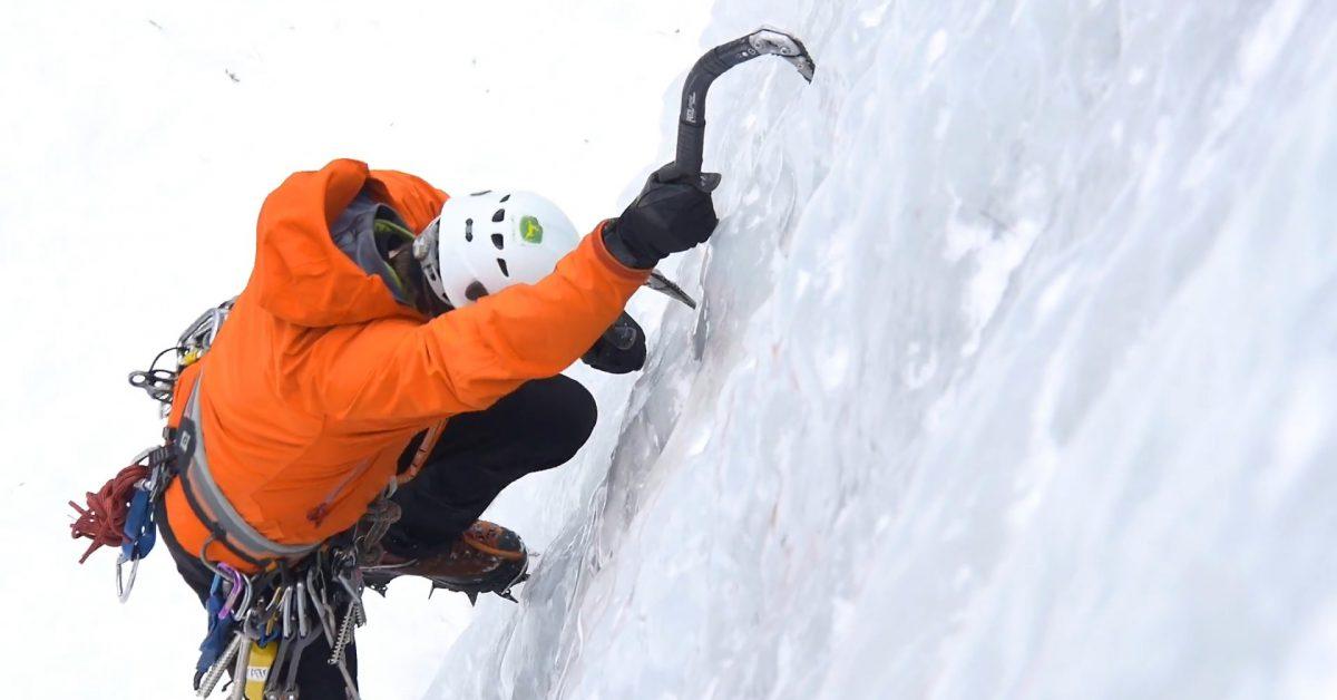 รีวิว 'The Climb': The Dudes Abide