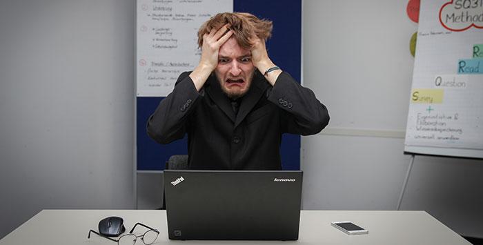 ฉันจะล้างประวัติอินเทอร์เน็ตเบราว์เซอร์ของฉันได้อย่างไร