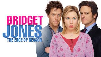 ภาพยนตร์ บันทึกรักเล่มสองของบริดเจ็ท โจนส์ (2004)