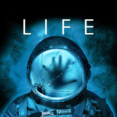 หนังที่เกี่ยวกับความหมายการใช้ชีวิต