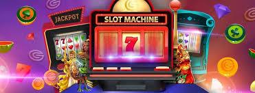 ร่วมสนุกกับเกมสล็อตออนไลน์บนมือถือ แจกหนักจัดเต็มในทุกของรางวัล