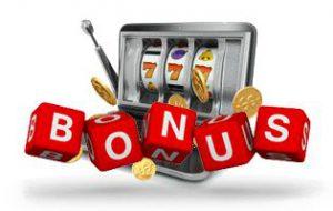 เคล็ดวิธีและก็ช่องทางแนวทางการทำเงินเพิ่มเพิ่มขึ้น ได้รับเงินรางวัลจริง โบนัสสุดปัง