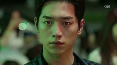 Are You Human Too? Korean Drama Review