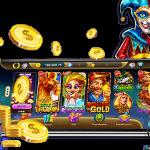 สูตรScratch Slotเครื่องออนไลน์